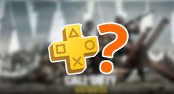 Wo bleibt der PS Plus Reveal für die Spiele im März 2021?