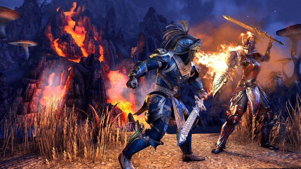 ESO-PvP-duell-01