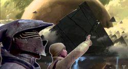 Destiny 2: Mysteriöse Sound-Nachricht sorgt für Spannung vor der neuen Season