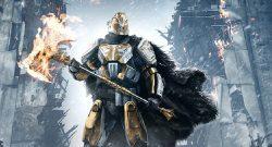 Die nervigste Quest in Destiny 2 bietet viel mehr als eine starke Waffe
