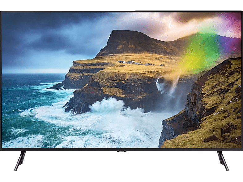 Samsung GQ49Q70R QLED-TV