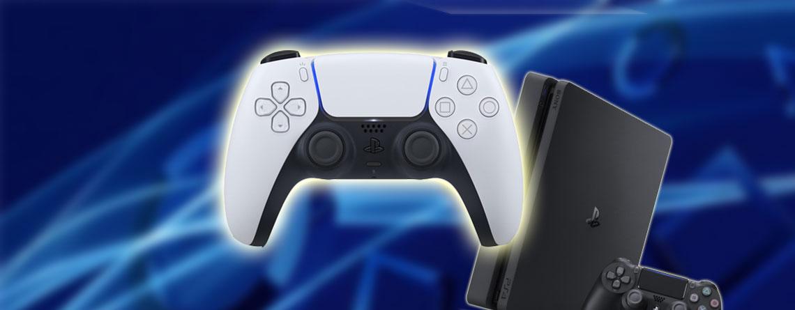 Die PS5 wird etwa 100-mal schneller als die PS4, sagt Sony