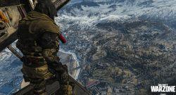 CoD Warzone: Playlist-Update bringt zum Wochenende überraschend Duo-Modus