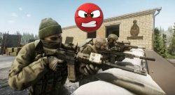 Escape from Tarkov bannt 3000 Cheater, doch faire Spieler sind unzufrieden