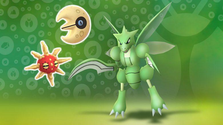 Pokémon GO: 2 Events für den Juni schon bekannt – Das wird passieren