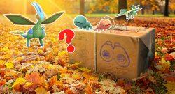 Pokémon GO: Forschungsdurchbruch im Juni mit Knacklion – Lohnt es?