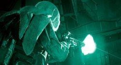 Spieler glauben: CoD Warzone bekommt in Season 4 spannenden Nachtmodus