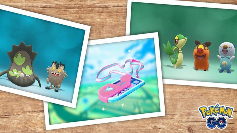 Pokémon GO: Heute endet die Nostalgie-Herausforderung – So geht's weiter