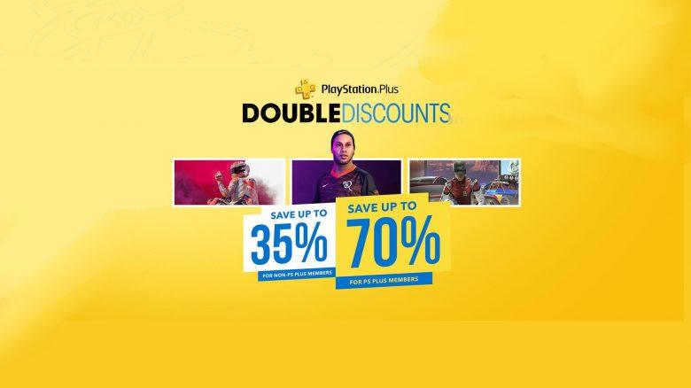 5 PS4-Spiele aus dem großen PS Plus Sale, die ihr nicht verpassen solltet