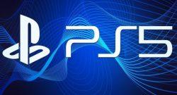 Sony spricht über Preis der PS5: Der beste Wert, nicht zwingend der niedrigste Preis