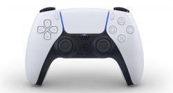 Sony plant Konferenz für PS5 wohl schon nächste Woche – Gibt's endlich wichtige Details?