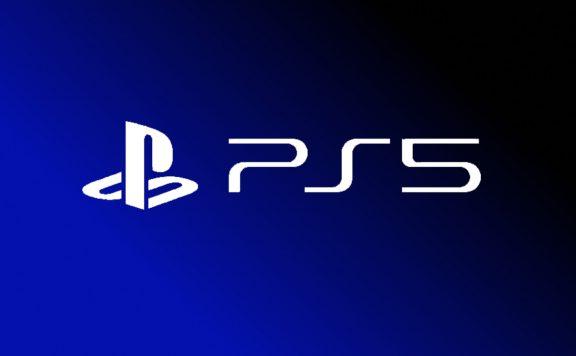 Titelbild PS5 Spiele