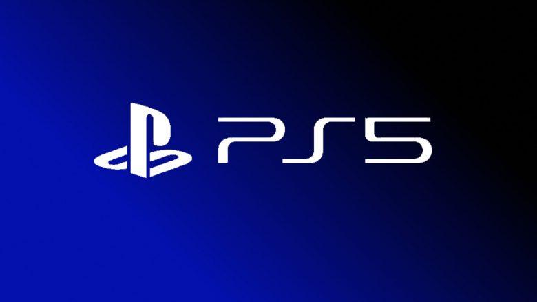 Diese 25 PS5 Spiele sind jetzt offiziell bestätigt – viele Top-Titel dabei
