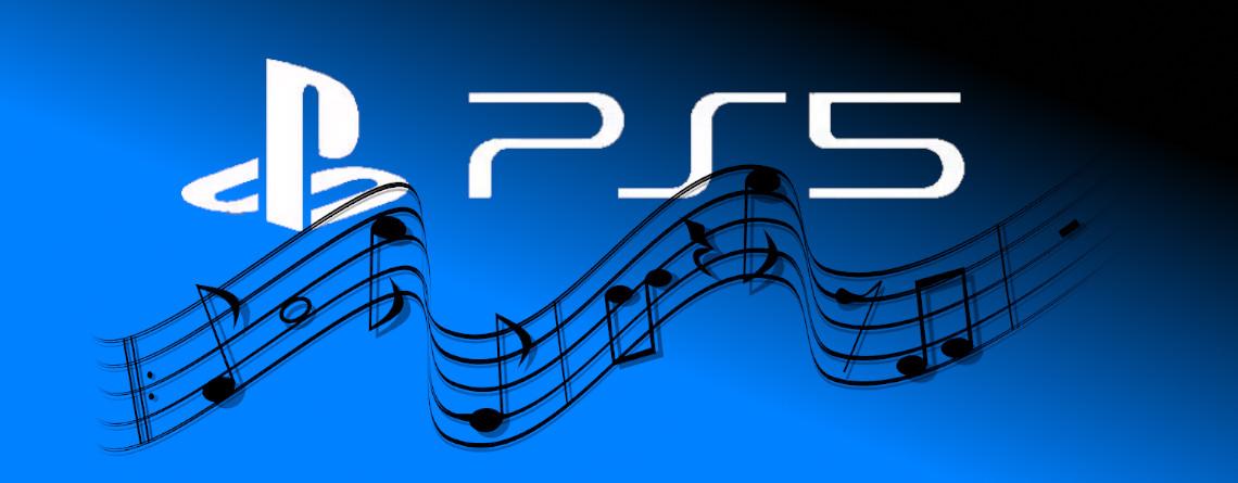 PS5 soll wohl mit dynamischer Musik auf eure Emotionen reagieren