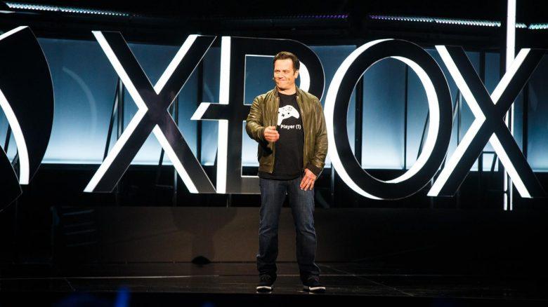 Xbox Chef über Xbox Series X: Ihr habt die wahre Macht noch nicht verstanden