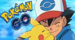 Pokémon GO: Heute Rampenlichtstunde mit Pikachu – gibt's da was Besonderes?
