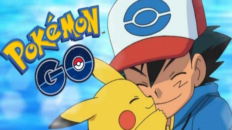 Pokémon GO verlängert Corona-Anpassungen – Trainer wollen es dauerhaft