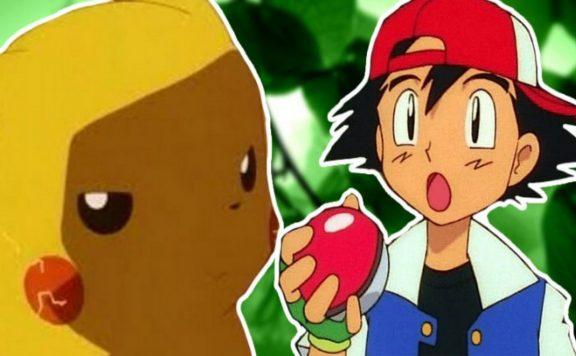 Pokemon GO sauer