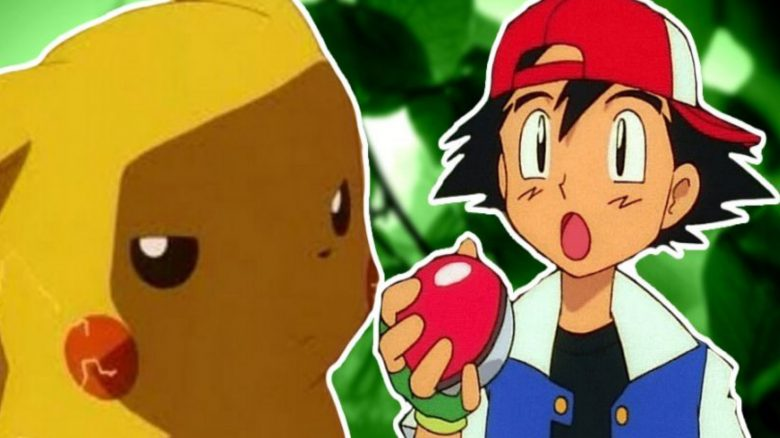 Pokémon GO: Trainer schimpfen über neues Update, fürchten um Event