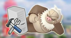 Heute könnt ihr 7 Stunden lang nicht Pokémon GO spielen – Alle Infos
