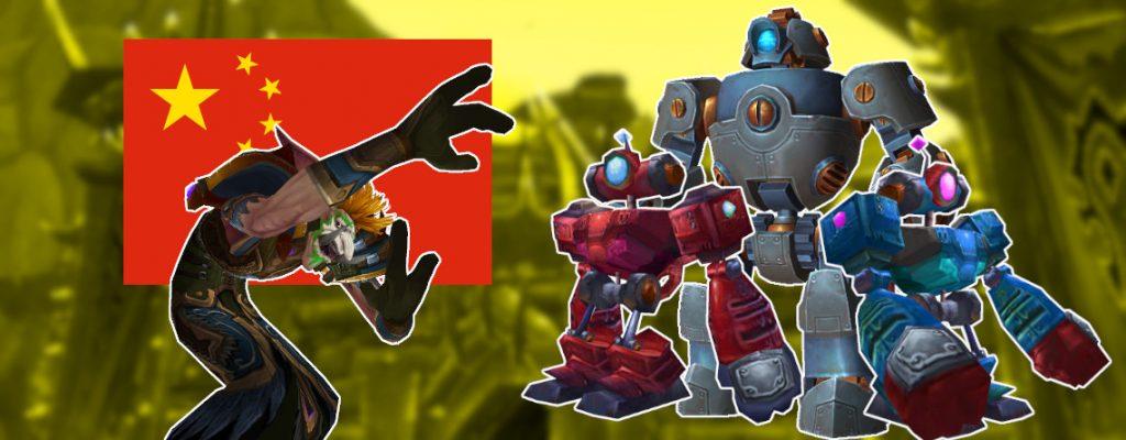 WoW China Bots titel title 1140x445