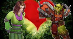 Neue Dating-App soll einsame Gamer und Gamerinnen zusammenführen