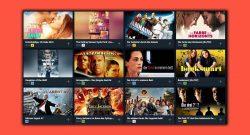 Filme bei Amazon für 99 Cent leihen – Top-Angebot für Prime Video