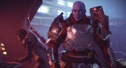 Destiny 2: Mysteriöse Musik im Turm – Kommt endlich das Saison-Finale?