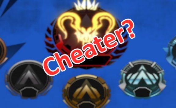 apex legends ranked cheater titel 01