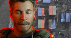 cod modern warfare maps shipment shoothouse lecker alex titel