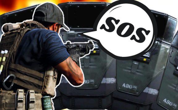 cod modern warfare schild angriff konter taktiken titel2
