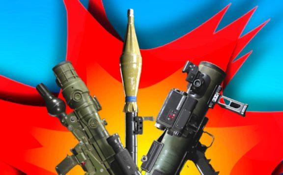CoD MW & Warzone: Alle Raketenwerfer im Vergleich und welchen ihr nutzen solltet