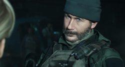 CoD Warzone: Captain Price spricht zu Twitch-Streamern – Führt sie herrlich vor