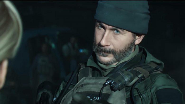 CoD MW & Warzone: Das sind die neuen Waffen und Operators aus Season 4