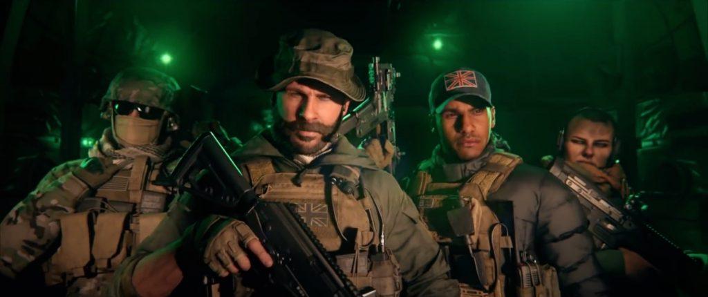 cod-mw-warzone-s4-operators