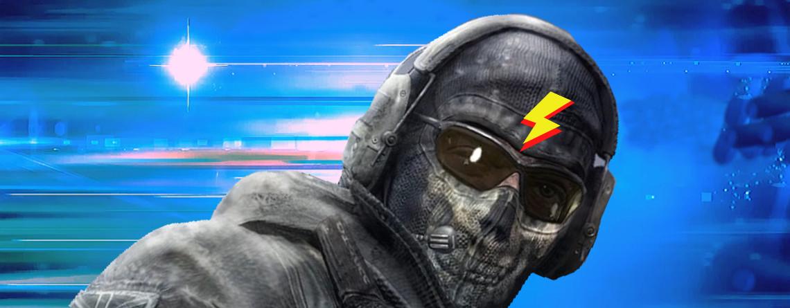 cod warzone glitch bug gulag unsterblich titel