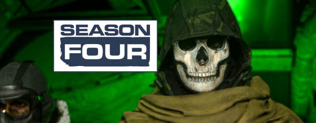 cod warzone season 4 interview bunker titel