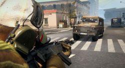 """CoD Warzone: Spieler zerlegt 2 Trucks in Clip – """"Hab meinen Kaffee ausgespuckt"""""""