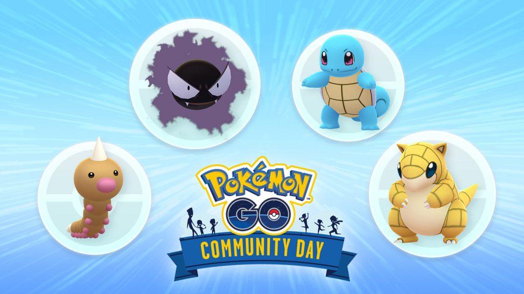 communityday-junjuly2020