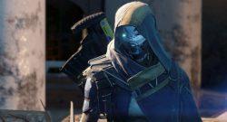 Destiny 2: Keine Zeit für Erklärungen – Kehrt bald ein Kult-Charakter zurück?