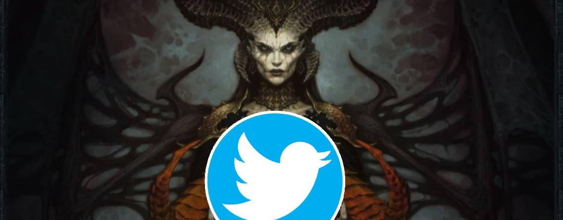 Funkstille bei Diablo 4 gebrochen – Blizzard verrät, wann es Neues gibt