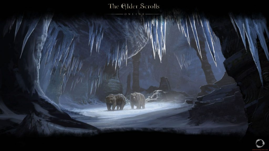 eso-Direfrost-Keep