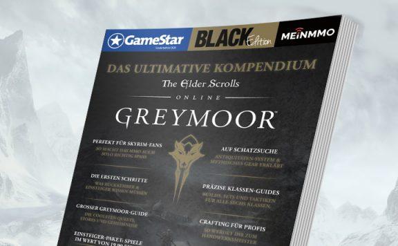 eso greymoor heft titel 01