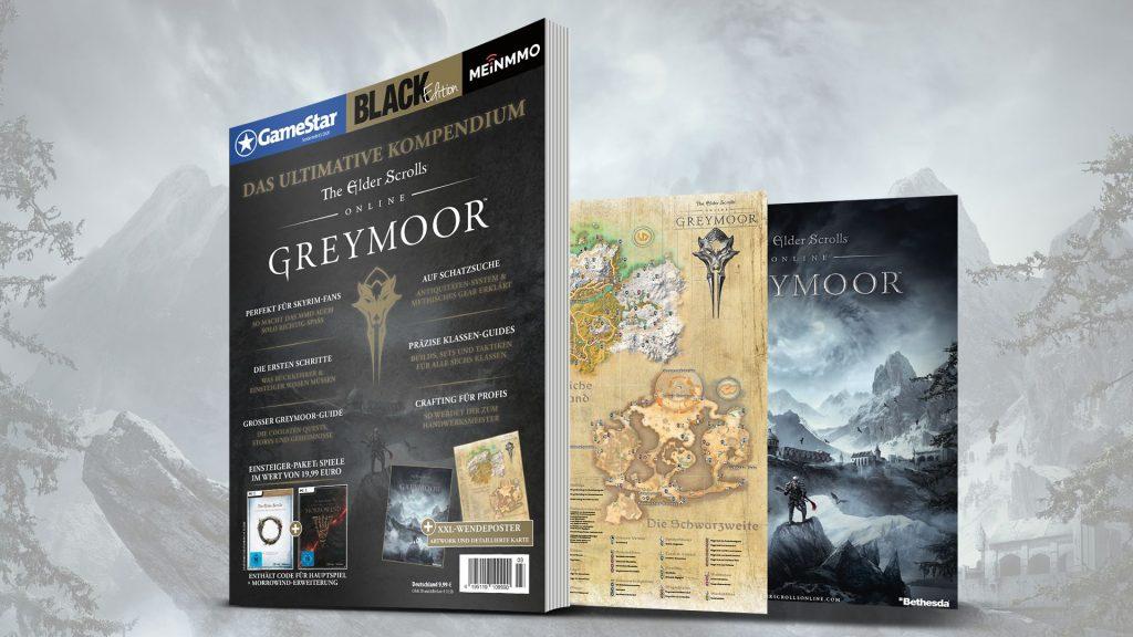 eso-greymoore-heft-03