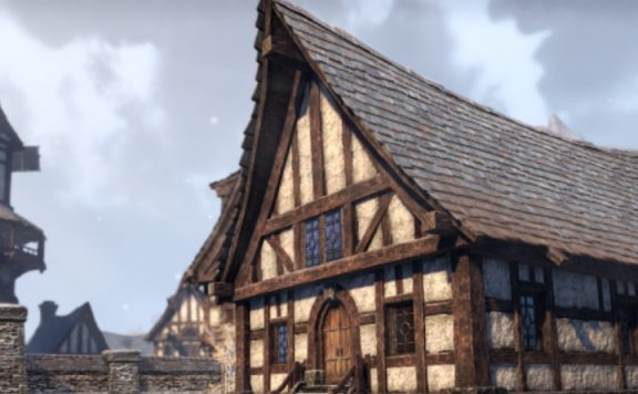 eso housing guide titel 1-01