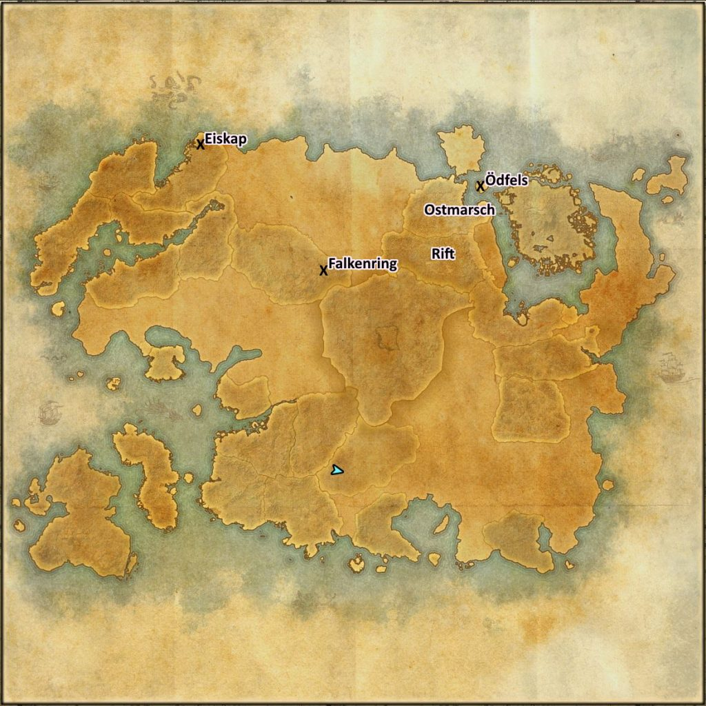 eso map 03