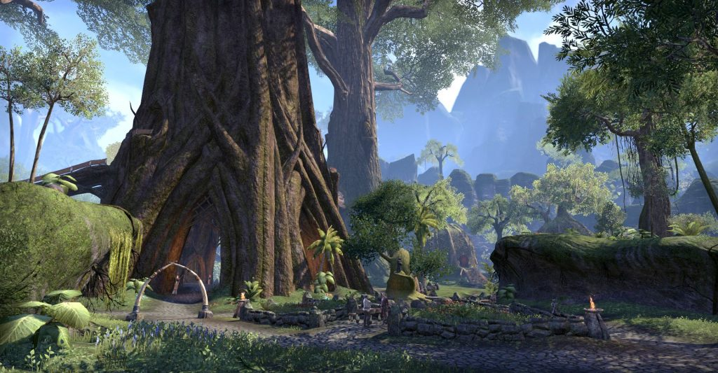 eso-places to be- grathwood