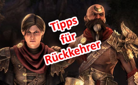 eso return guide titel 1-01