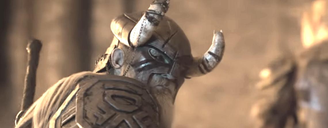 ESO: 9 spannende Details, die der neue Teaser zu Greymoor schon verrät