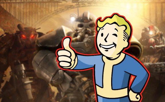 fallout beste wastelanders quests titel 1-01